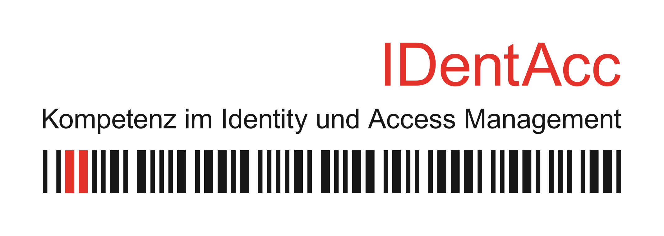 identacc kompetenz im identity und access management. Black Bedroom Furniture Sets. Home Design Ideas